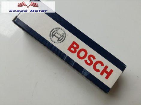 Gyújtógyertya Bosch W8AC