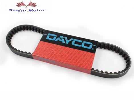 Dayco 724X17,5mm varátorszíj