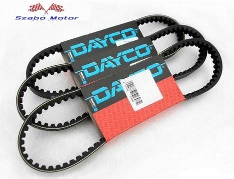 Dayco Variátorszíj 792x16,5mm.