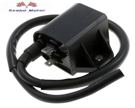 INPARTS CDI Suzuki Adress/Sepia Italjet Formula ( Morini motor )