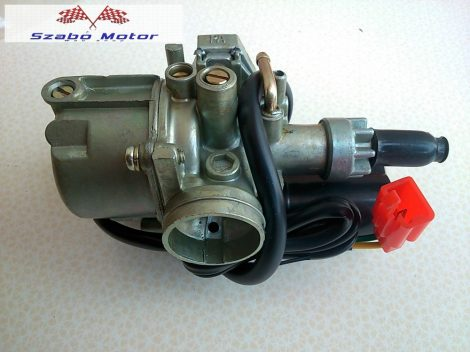 Karburátor Kymco/Peugeot/Honda TACT 35mm