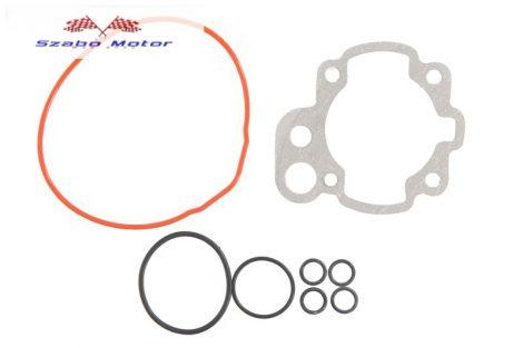 Tömítésszett hengerhez AM6 50ccm 40.3MM
