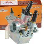 Simson Amal karburátor 21 mm torokkal (FEZ)