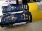 SCT-Mannol 9898 M-40 Lubricant multifunkciós kenőspray, 200ml