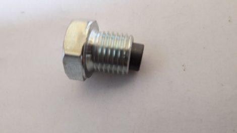 Simson Olajleeresztő csavar mágneses S51 S70 SR50 M14x1,5