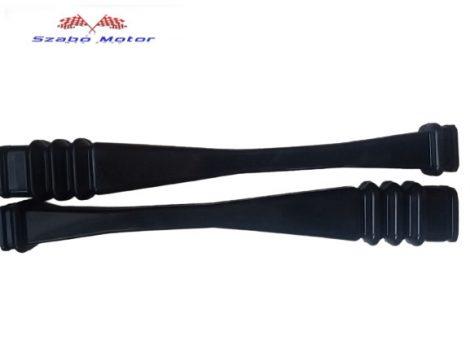 Simson S51-S50 Láncvédő Gumi párban TWN