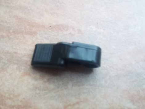 Simson Szívatókar műanyag S50 S51 SR KR51/2