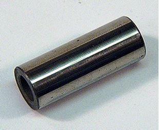 Simson S50 50ccm, S51 60ccm csapszeg átmérője 12mm hossza 31,5mm