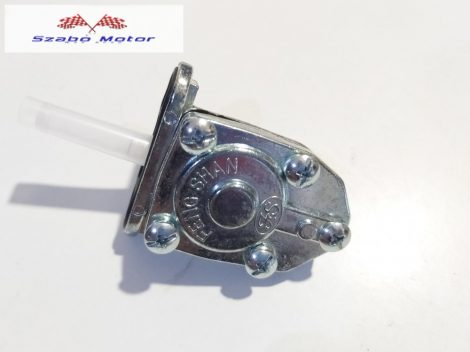 Yamaha 2JA BWS, Aprilia Amico Benzincsap KENSTSE