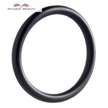 ETZ 250 Berúgó tengelyre gumi gyűrű 17x2.5