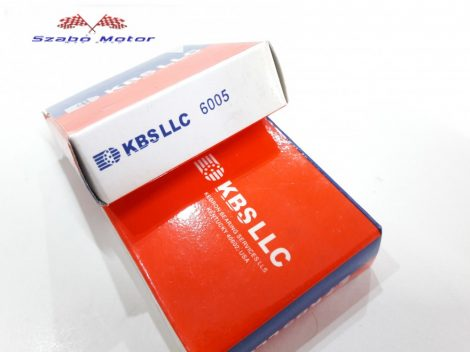 KBS-LLC 6005 csapágy
