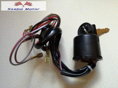 Simson SR50 Roller 7 vezetékes gyújtáskapcsoló