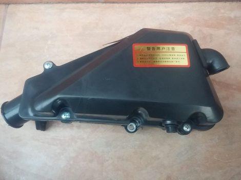 Levegőszűrő 2 ütemű suzuki motoros kínai robogóhoz