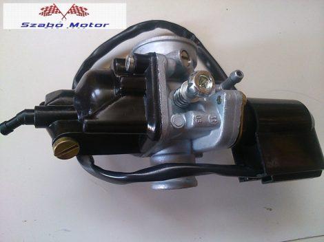 Piaggio Karburátor 12mm automata