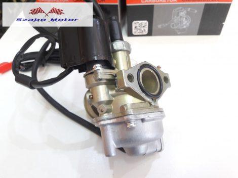 Karburátor Peugeot/Honda Dio AF-18-27-28 Tuning 70ccm