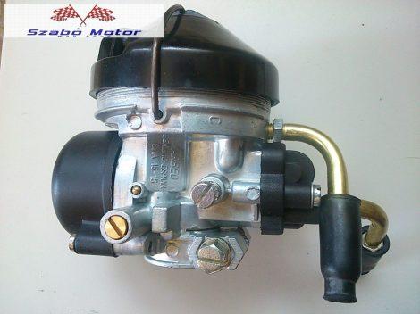 Karburátor ARBEO SHA15mm