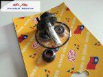 Minarelli Yamaha 50ccm 2T vízpumpa felújító készlet FS Twn